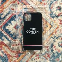 The Conveni Fragment Iphone 11 Pro Max Case