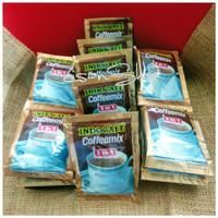 Indocafe 3in1 Coffemix Kopi 20 Gram ( Renceng )