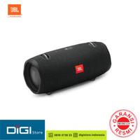 JBL Speaker Bluetooth Xtreme 2