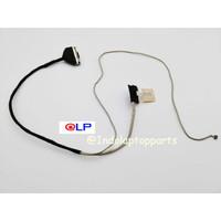 Kabel Acer ES1-411 ES1-431 (DD0Z8ALC000)
