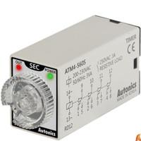 timer autonics ATM4-560S autonic