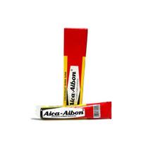 Lem Aica Aibon Tube 18 gram