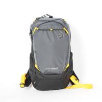 Tas Ransel Kalibre Backpack Orion art 911360042