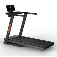 Kettler Treadmill Ecorun R5