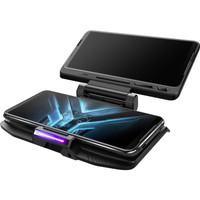 TWINVIEW DOCK ASUS ROG PHONE 3 - TWIN VIEW MOBILE DOCKING AERO COOLER