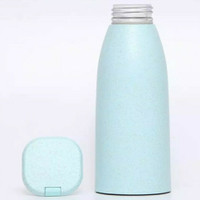 Botol Minum Miniso Pegangan Flexible 350