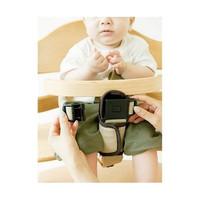 Yamatoya Safety Chair Belt