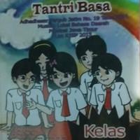 Jual Buku Tantri Basa Di Jawa Timur Harga Terbaru 2020