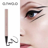 ORi O Two O eyeliner Waterproof O.two.o Eyeliner Pen Eye Liner Spidol