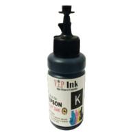 Tinta Isi Ulang Epson Art Paper 100ml - Tinta Refill Epson Art Paper
