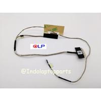Kabel Acer ES1-421 E5-422 (DC020027H00)