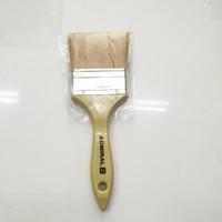 Kuas Cat Tembok/Paint Brush ADMIRAL Z 3 Inch