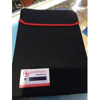Softcase Laptop 16 Inch