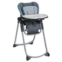 High chair slim spaces GRACO