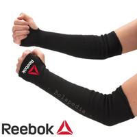 ARM SLEEVE REEBOK arm warmer manset tangan sepeda sarung lengan motor