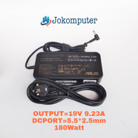 Charger Charger Laptop MSI GT70 MS-1762 MS-1763 GT70H GT70s GT783R