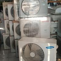 Outdoor AC Samsumg R22 0.5PK second Orsini