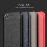 Case autofocus REDMI 5A