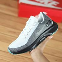 Sepatu Lari Pria Nike Zoom Pegasus 35 Shield Premium Import