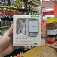 Travel charger mini OPPO ori 99% 2.A REAL kwalitas baguss