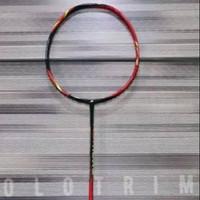 Raket Badminton YONEX ASTROX 9 ORIGINAL