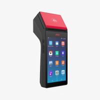 Mobile POS Android mesin kasir portable iMin M2 203