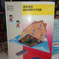 Abad komputer
