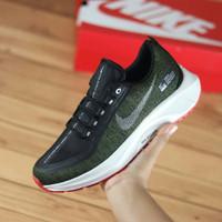 Sepatu Sneaker Pria Nike Zoom Pegasus 35 Shield Premium Vietnam