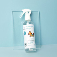 PURECO - Multi Surface Cleaner Spray 250ml