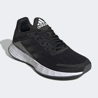 Sepatu Adidas Women DURAMO SL Core Black Running FV8796 ORIGINAL