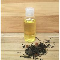 Tea Green Fragrance Oil Bibit Minyak Wangi Aroma Parfum Teh 50 ml