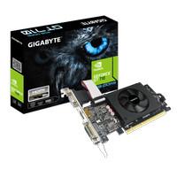 GIGABYTE GT-710 2GB (GV-N710D5-2GIL)