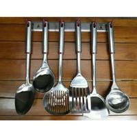 Oxone Kitchen Tools Perangkat Masak OX963 OX 963