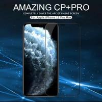Tempered glass Iphone 12 5.4 Nillkin Anti Explosion CP+PRO Original