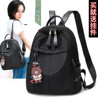 BGN019 backpack