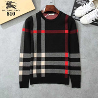 Sweater Burberry Import Quality