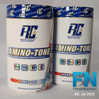 Ronnie Coleman SS Amino Tone isi 30 Servings