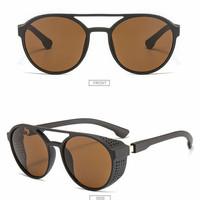 kacamata sunglasses rebel steampunk retro vintage fashion bikers