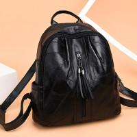 BGN020 Backpack