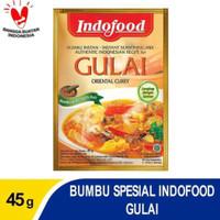 Bumbu Instan Indofood - Gulai
