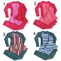 Baju Renang Muslimah anak SD Motif Cantik Part 2