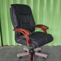 kursi direktur/kursi manager/kursi kantor/kursi putar KD 609
