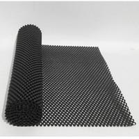 Antislip Roll anti selip anti slip rol mat 1,5m rumah mobil lemari