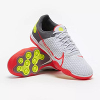 SEPATU FUTSAL MURAH ORIGINAL IMPORT TERBARU SUPPLIER Nike React Gato