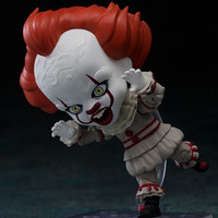GSC NENDOROID 1225 IT PENNYWISE GOOD SMILE COMPANY