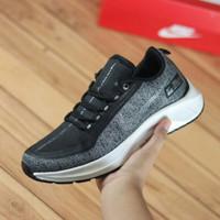 Sepatu Lari Nike Zoom Pegasus 35 Shield Premium Import Vietnam
