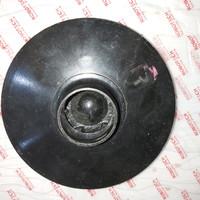 impeller wp 30 pompa high presure merk robotech