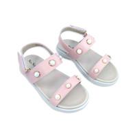 Sepatu Sandal Anak Perempuan NoNaMe Magana - Pink