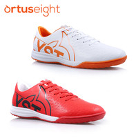 Sepatu Futsal Ortuseight Catalyst Basilisk IN