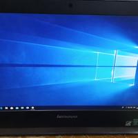 Pc All in one Lenovo E73z Core i5 Gen 4 mem 8gb Hd 1 Tera